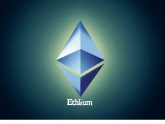 Ethlium Airdrop $100 Of ETHUM - Earn Free 10 ETHUM Tokens