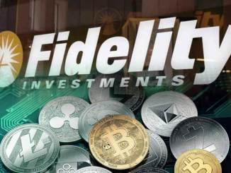 Crypto Arm Of Fidelity Has Officially Applied To Operate In New York As A Trust