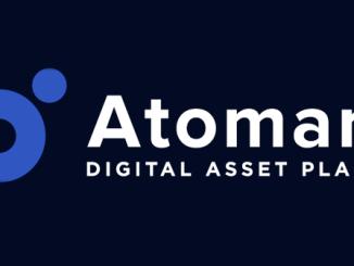 Atomars Exchange Airdrop JOB Token - Earn Free 500 JOB Tokens