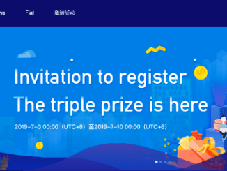 Sfex Exchange Airdrop USDT - Earn Free $5 Of USDT