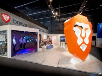 Brave Browser Announces Development Of Crypto Wallet For ETH And BAT