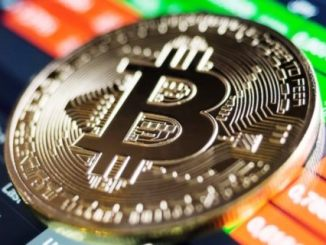 Bitcoin Drops To $10K In Worst Daily Loss In A Month