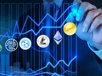 What To Consider Before Investing in Cryptocurrency?