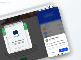 Use Dapps On Any Desktop Browser With Coinbase Wallet's WalletLink
