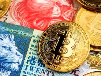 People In Hong Kong Not Buying Bitcoin Reveals Head Crypto Trader