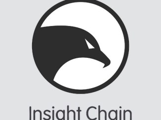 Insight Chain Airdrop INB Token - Earn Free 70 INB Tokens ~ $28