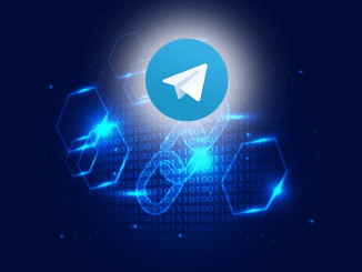Telegram's Blockchain Will Be Compatible With Ethereum
