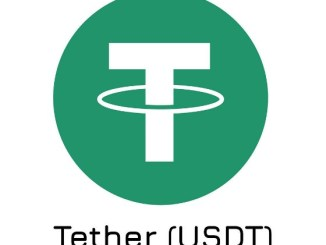 Just 318 Crypto Addresses Control 80% Of Tether