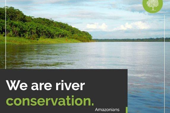 Amazonians Airdrop AMA Token - Earn 1,000 AMA Tokens Free - Worth The $7.7