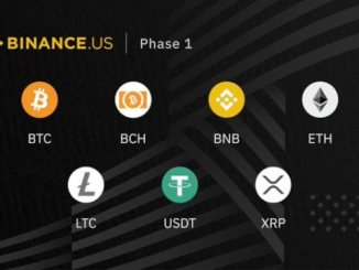 Binance Coin Will Be Available For Binance U.S Users
