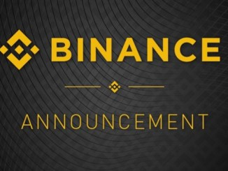 Binance Will Support The Edgeware (EDG) Lockdrop For ETH Holders