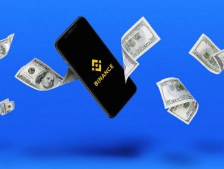 Binance Makes Investment About $200 Million In Crypto Media Firm China
