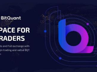 BitQuant Bounty Program - Receive 500 - 1,000 BQT Tokens