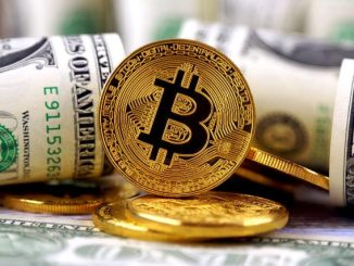 Bitcoin Price Outlook - $7k By End Of September And Back To $10k By December, 2019