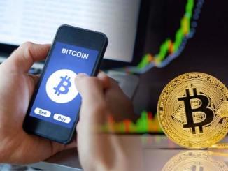 How To Buy Bitcoin At Deep Discounts?