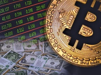 Bitcoin Could Set A New Price Record In Three Months