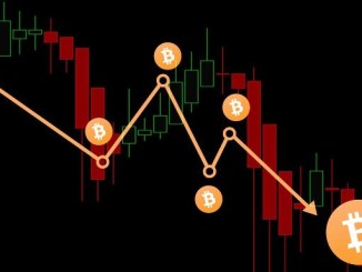 Bitcoin Could Dump To $6.5k To Maintain Price Parabola