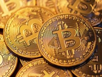 Bitcoin Hash Rate Eyes 100 Quintillion Milestone