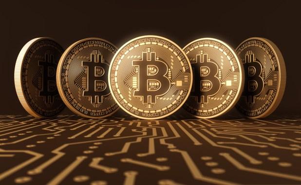 Bitcoin Hash Rate Hits 102 Quintillion In Historic Network Milestone