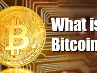What Is Bitcoin (BTC)? - All Everything Related To Bitcoin