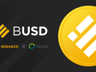 Binance Opens New BUSD Fiat Gateway And Will List BUSD