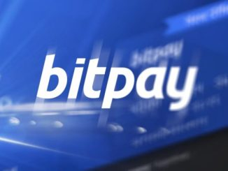 Payment Solution BitPay Will Soon Accept Ethereum (ETH)