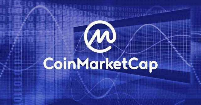 CoinMarketCap Launches New Ranking Methodology Integrating Exchange Liquidity