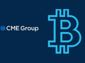 CME Group Is Launching Bitcoin Options Early In 2020