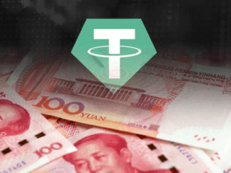Tether Launches CNHT Stablecoin - Pegged To Offshore Chinese Yuan (CNH)