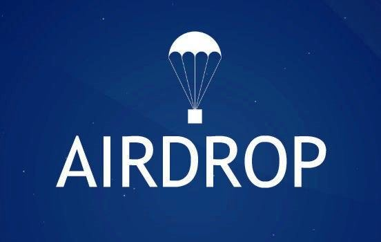 Humanx Airdrop Round 2 Earn 20 Of Hmx Tokens Free