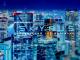 Skyrus Exchange Airdrop SKX Token - Get 40 SKX Tokens Free