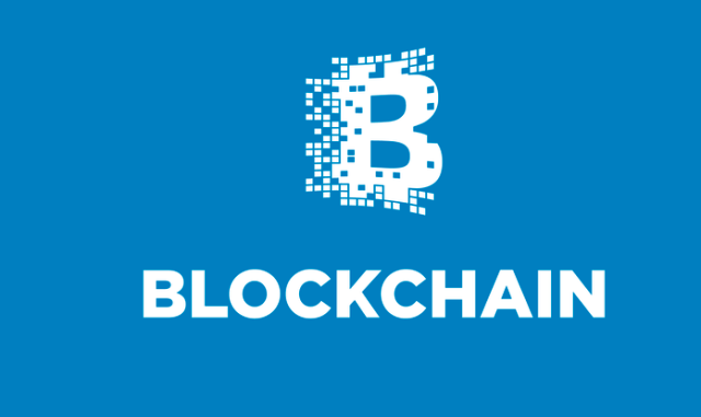Korean Government Will Support Blockchain-Related Projects In 2020 With $9.0 Million Fund
