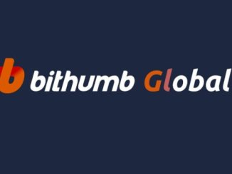 Bithumb Global Airdrop MIR - Earn Free MIR Token