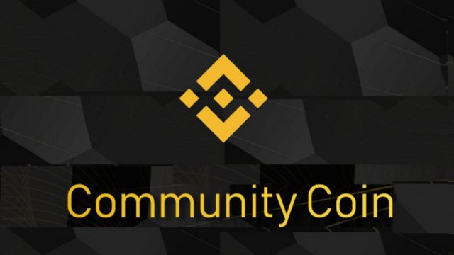 Binance Voting Reward Program - How To Join?