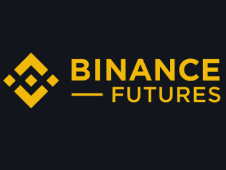 Binance Futures' Daily Trading Volume Is Over $300 Million