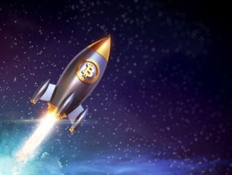 Bitcoin To Reach Price New High By Early-2021