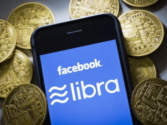Five Companies Have Withdrawn From Facebook's Libra Project - Following PayPal