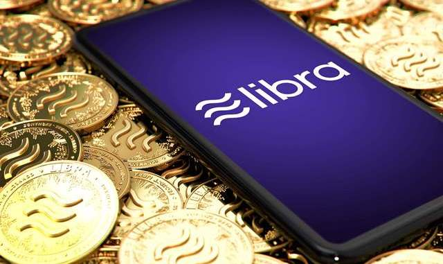 Libra Will Be Delayed At Least 3 Years - Ripple CEO Said
