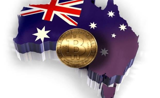 bitcoin magazin în australia