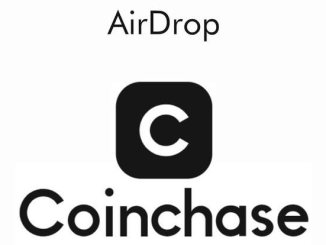 Coinchase Airdrop Bitcoin - Earn Up To 1.66 Bitcoin And CCH, PPS Token Free