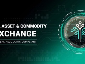 DACX Airdrop - Earn $15 Of DACX Tokens Free
