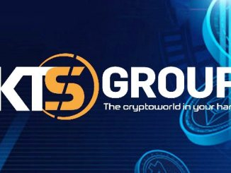 KTSGroup (Vietnam Biggest Crypto Community) And 2Key Airdrop - Receive $20 Of 2KEY Tokens Free