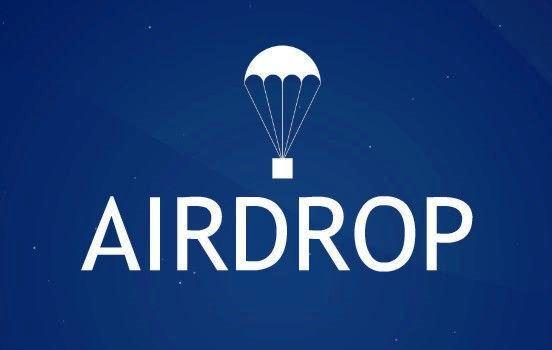 Ultrachain Airdrop ULTRA Token - Earn $30 Of ULTRA Tokens Free