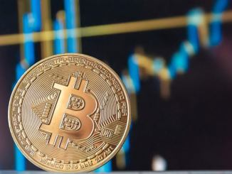 Why Bitcoin Price Crossing $10K Is So Important