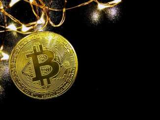 7 Cryptocurrencies That Could Outperform Bitcoin Heading Into 2020