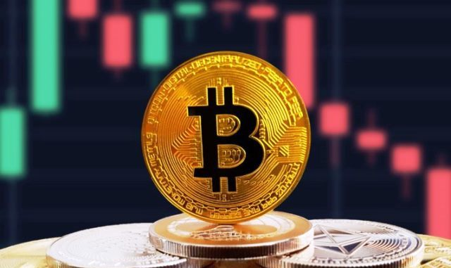 Bitcoin Price Could Toward Target $5K Before A Reversal