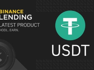 Binance Lending Tenth Phase - How To Lend On Binance?
