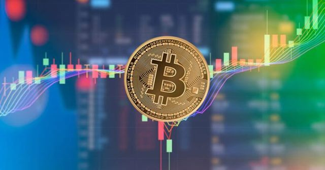 Bitcoin price Tested The $8K Barrier And It Could Correct Lower In The Short Term