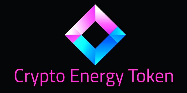 Crypto Energy Airdrop CRET Token - Earn $50 Of CRET Tokens Free