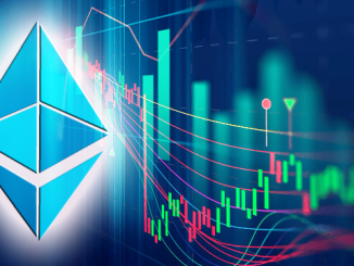 Ethereum Price Could Test $150 - A Strong Uptrend Forming For Ethereum (ETH)